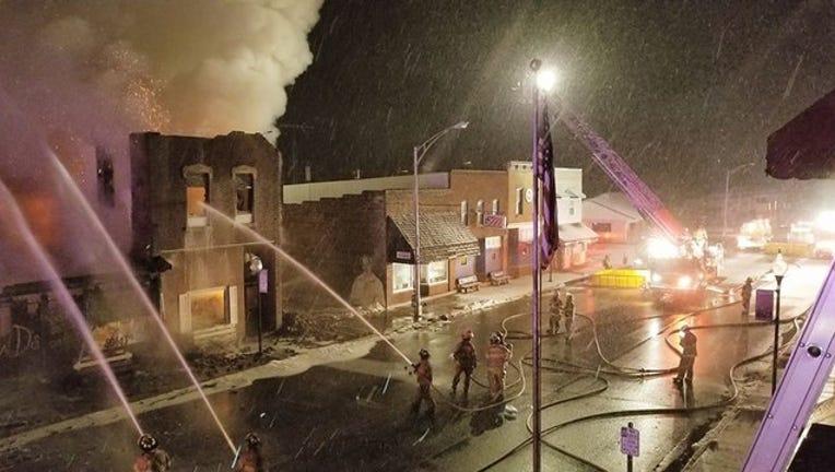 145703b7-Mazeppa main street fire_1520867285002.jpg.jpg