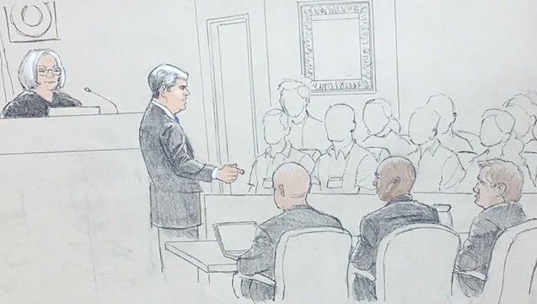 noor trial opening statements _1554832276886.jpg.jpg