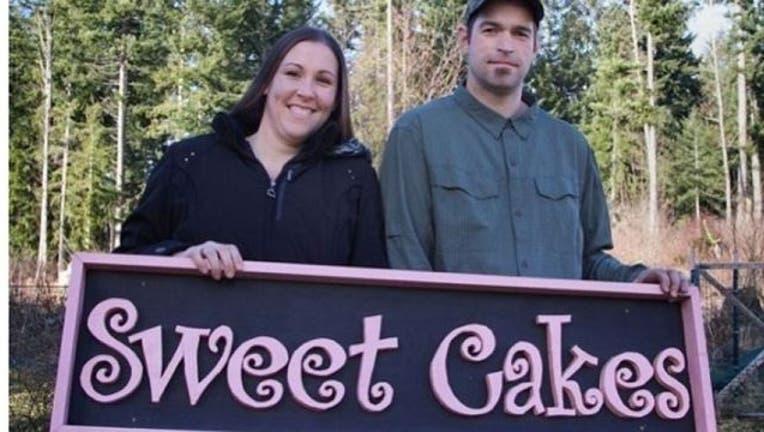 150895d7-Bakery owners_1451433180428-408795.jpg