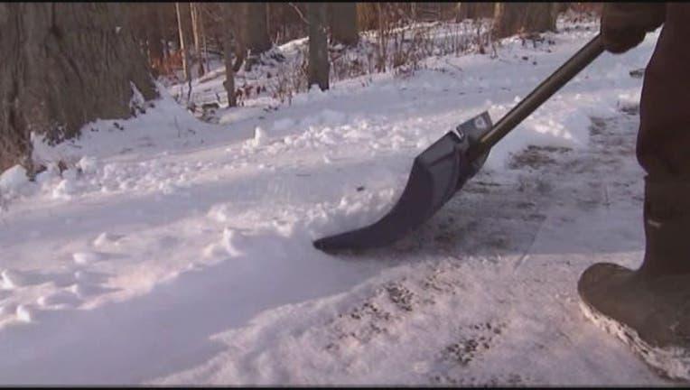 16770410-Snow shoveling 012216-401720