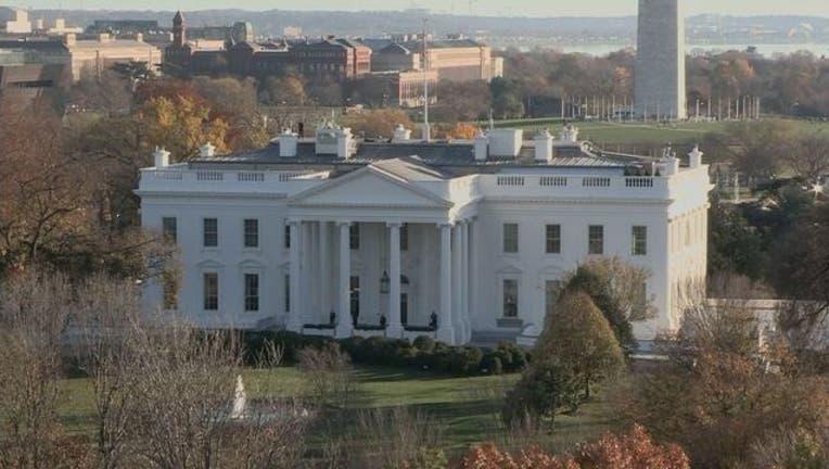 White_House2-401720.jpg