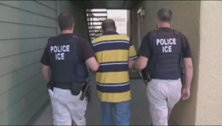 immigration deportation_1487731208506.JPG