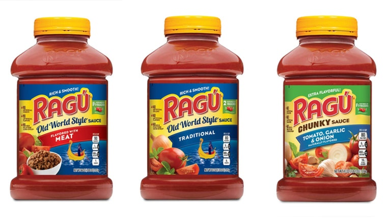 ragu sauce recall_1560735113901.jpg-401385.jpg