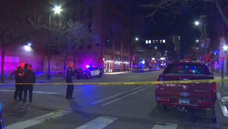 Downtown Minneapolis shooting.jpg