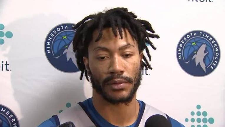 18559e93-Derrick_Rose__all_about_supporting___Tim_0_20180308210417