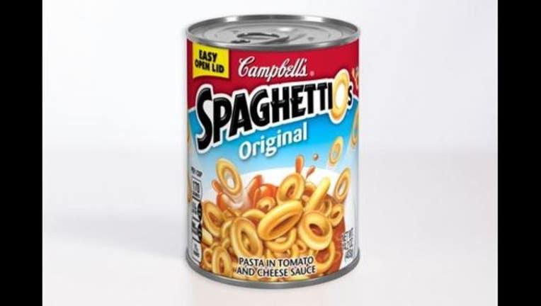 1945be6d-spaghettios_1447379948895.JPG
