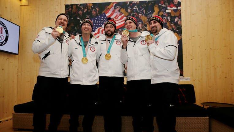 1c6b597e-GETTY team shuster curling_1521646760454.jpg.jpg