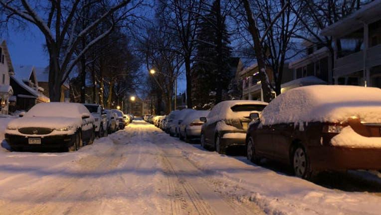 20be564d-Minneapolis snow parking restrictions _1551275794128.jpg.jpg