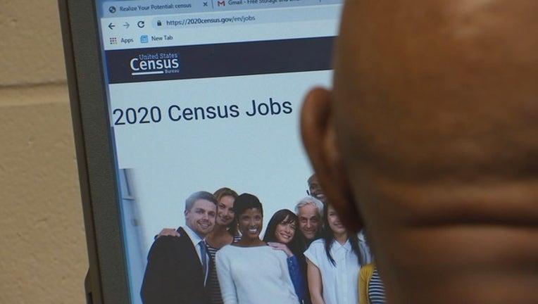 214da651-census hiring fair