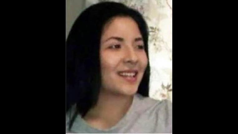 22ec3be1-Kimberly Muro missing_1531848109734.jpg.jpg