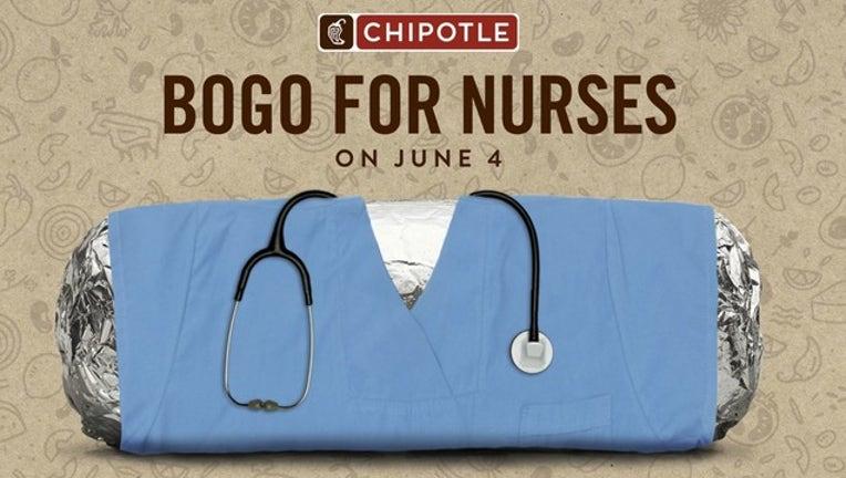 23059876-chipotle mexican grill_bogo nurses nurse appreciation day_060219_1559501345295.png-402429.jpg