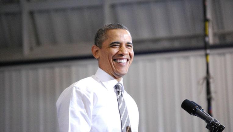 smiling-laughing-barack-obama_1488470999393-404023-404023.jpg