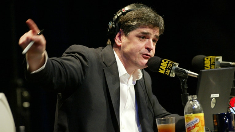 25232d31-hannity getty