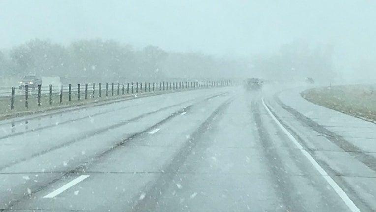25322f76-Snowy roads Faribault