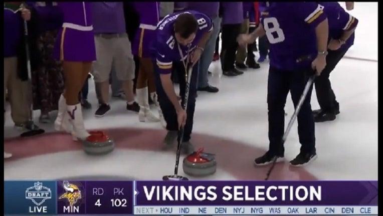 276b9a0c-vikings-pick-curling_1524933440127.jpg