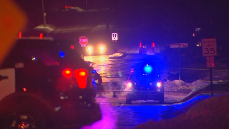 288bcfbc-Bloomington pedestrian crash