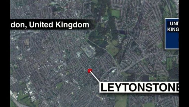 2a55bc58-london-tube-attack_1449360312010-404023.jpg