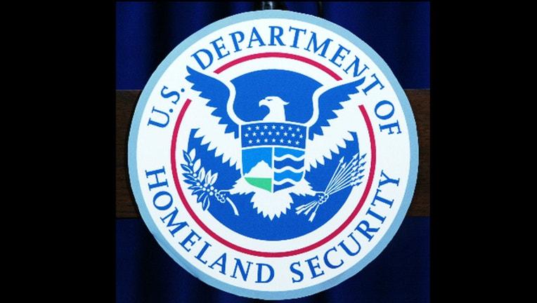 2b28a9ed-GETTY_homeland security logo_1531970575548.jpg.jpg