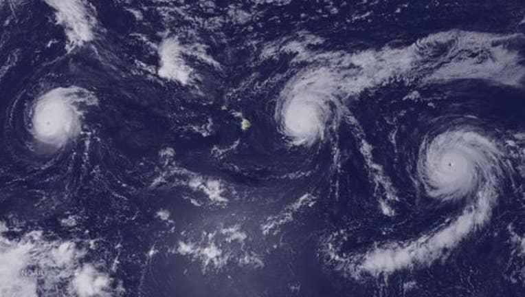 2d01722e-eastern pacific_1441124478249.jpg