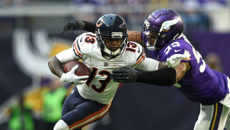 2e38d98b-Kendall Wright GETTY