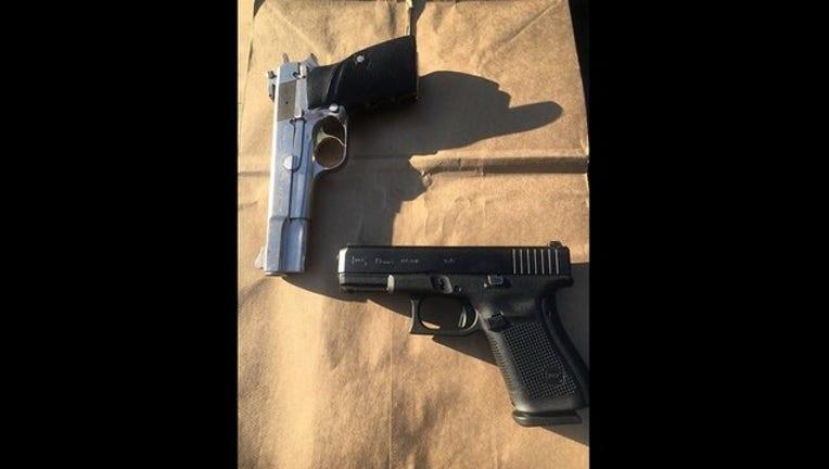 2fc7455d-guns_1528223036779.jpg