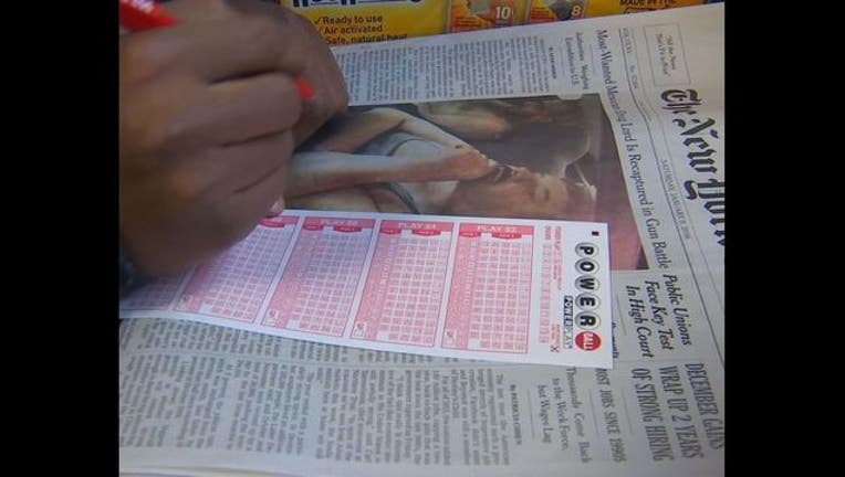 2fc7455d-powerball lottery ticket_1452372997084.JPG