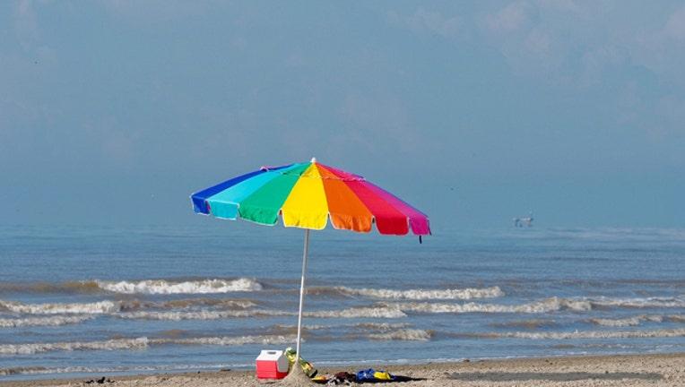 306ce91a-ocean-city-beach_1532298090416-401720.jpg