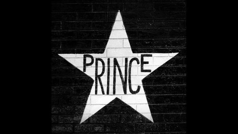 First Ave prince star_1461277946387.jpg