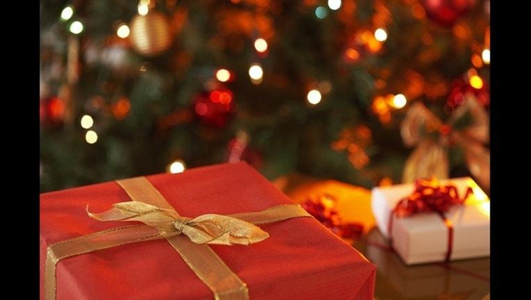 317de5ea-christmas_presents-65880.jpg