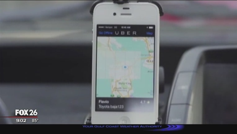 31c7e3f6-Cheating man sues Uber for $45M, claims app caused his divorce-408795