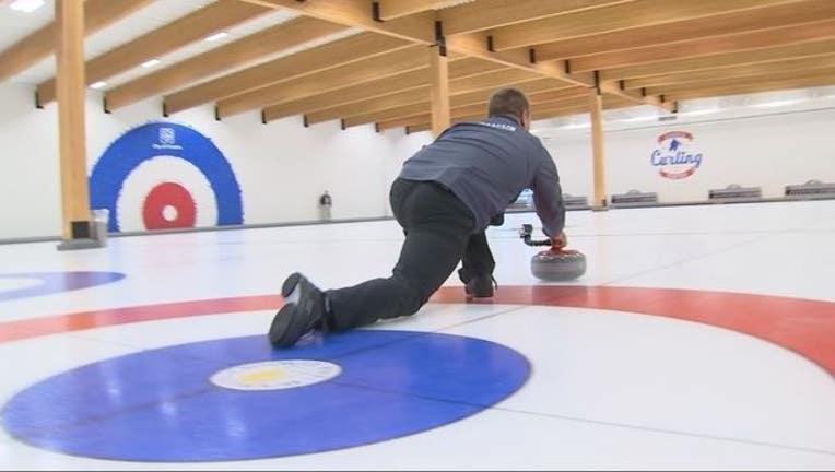 323c4237-Chaska curling center_1452702297157.JPG