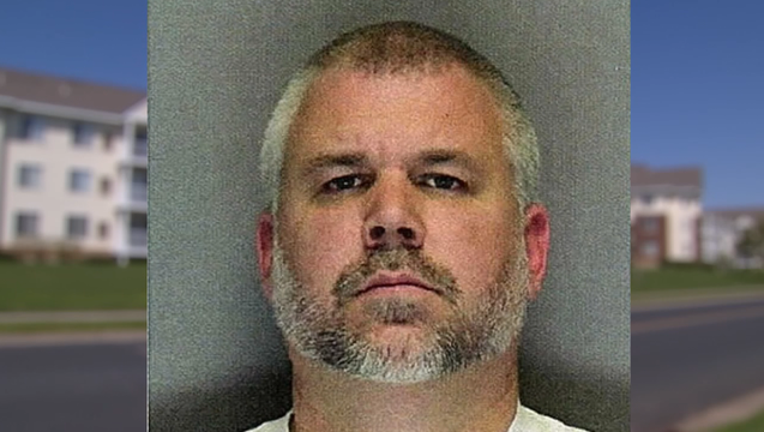 32ecb695-6P ST. FRANCIS COACH ARRESTED_00.00.57.08_1494547265604.png
