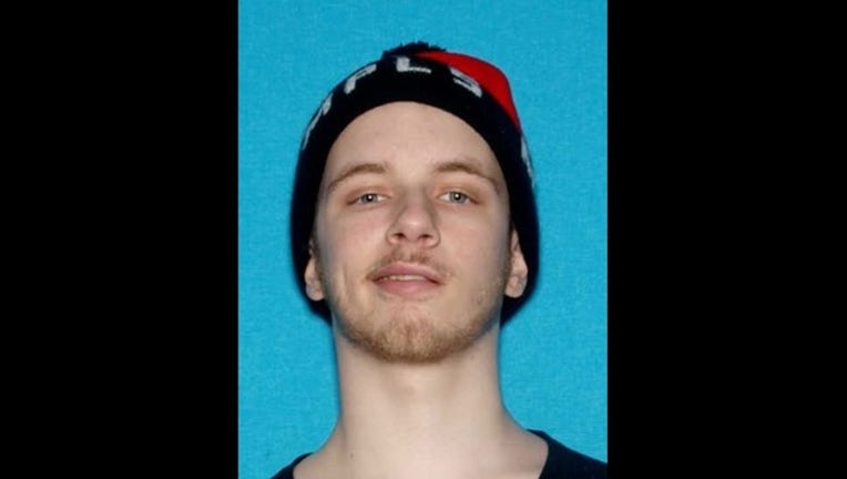 334a64e5-Missing Bloomington man