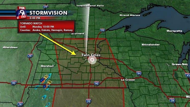 342aa5e9-tornado-watch_1488833524984.jpg
