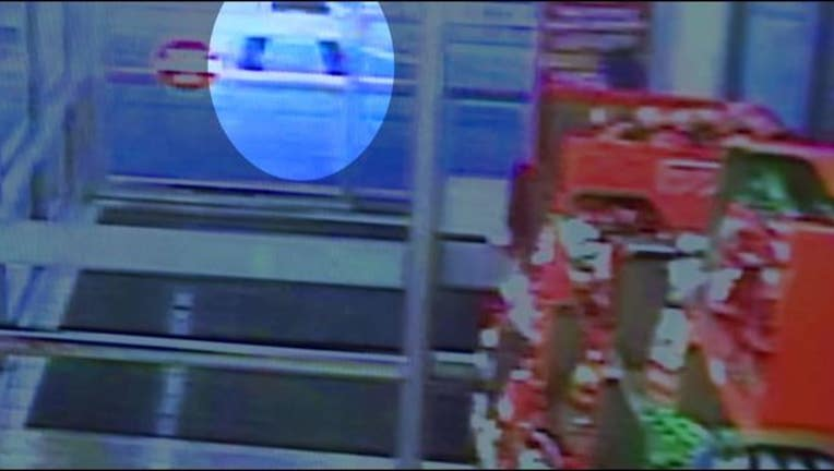 34798966-aldi surveillance video_1528517397628.JPG.jpg