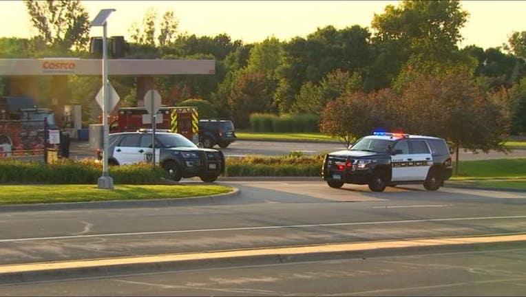 349e73b3-costco parking lot incident_1532570752816.JPG.jpg