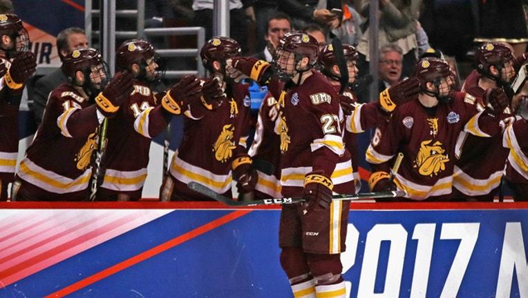 374478bb-duluth hockey getty