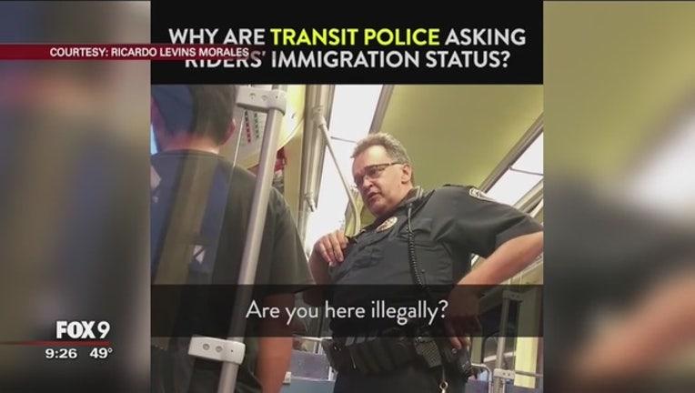 Metro_Transit_officer_questions_immigrat_0_20170521024717