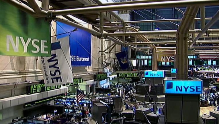 NYSE New York Stock Exchange money economy generic_00.00.55.14_1493162850391-404959-404959.png