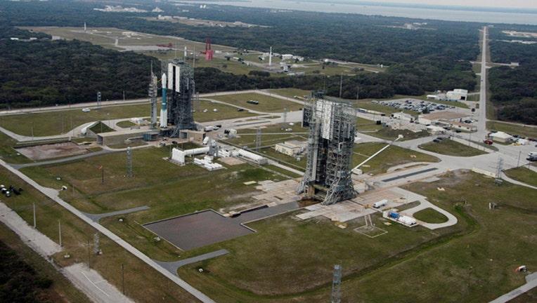 398b3e7c-launch paid towers_1531392467804.jpg-401385.jpg