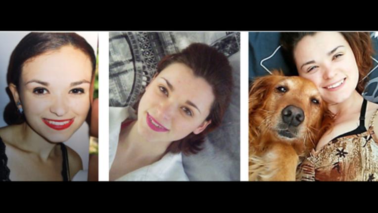 3a8a7811-Elena Richter missing_1494616354541.png