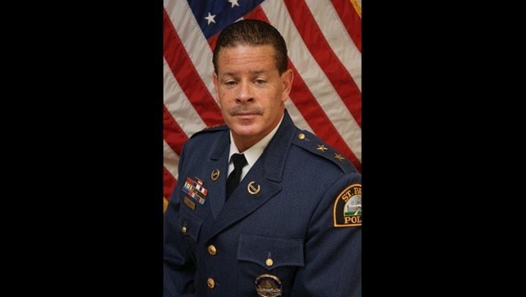 3ddc6354-St. Paul Police Chief Tom Smith