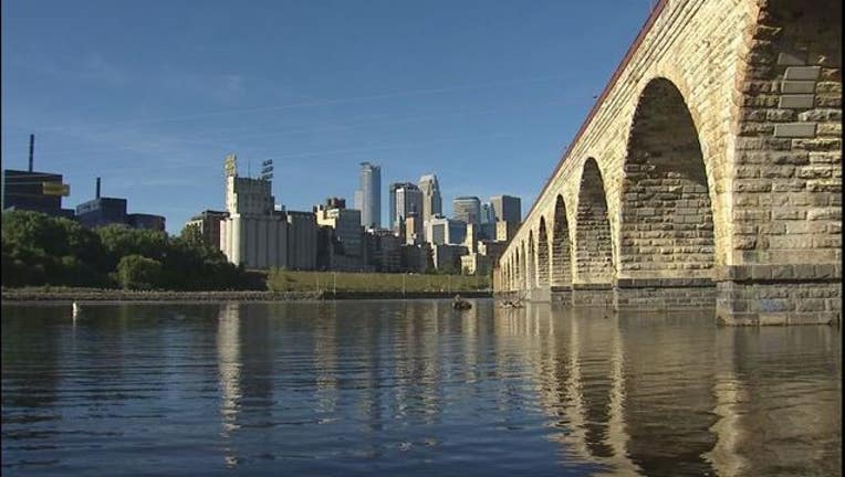 stone arch bridge minneapolis generic_1465315786261.JPG