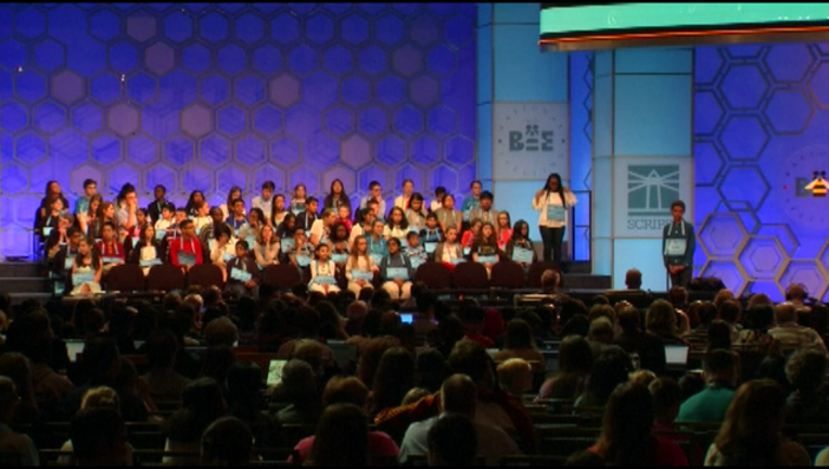 3e00a788-SPELLING BEE_00.01.29.11_1496325478289.png