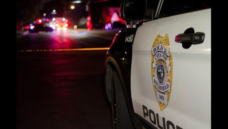 416605d0-Richfield homicide_1499169236175.jpg