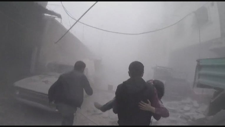 419c648d-SYRIA GAS ATTACK_00.00.01.28_1523225366769.png.jpg