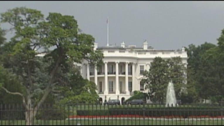 White_House-401720.jpg