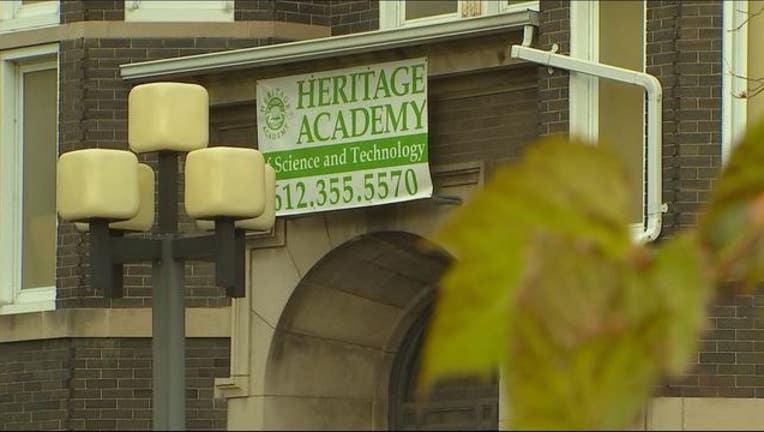 44f50817-Heritage Academy 2_1445828133827.JPG