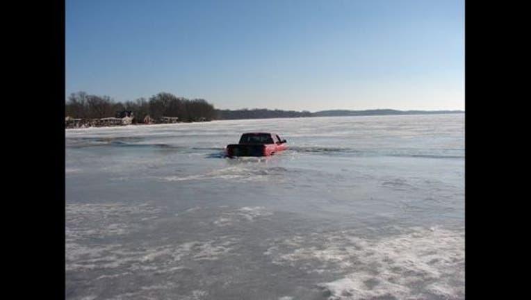 484964da-Todd County truck through ice_1485735830897.jpg