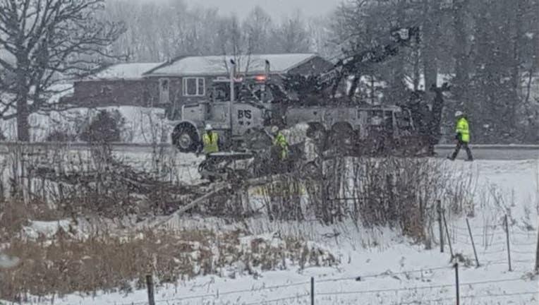 Hwy 12 Hwy 25 fatal car vs semi crash _1555087504936.jpg.jpg
